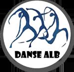 École de danse ALB